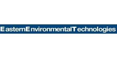 Eastern Environmental Technologies, Inc