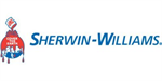 Sherwin Williams - Flexible Basecoat Laminate Systems