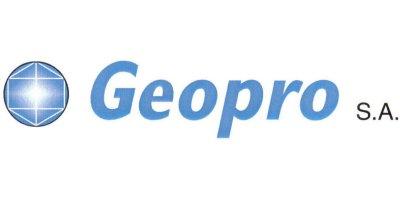 Geopro S.A.