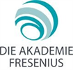 17th International Fresenius Conference