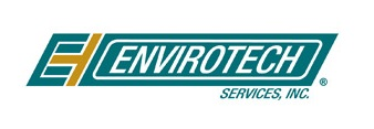 EnviroTech Services, Inc