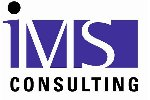 IMS Consulting (Europe) Ltd