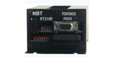 NBT - Model TSR900 Series - Industrialized License Free Radios
