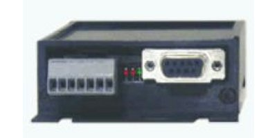 Bell - Model XMOD15 - Radio Leased Line Modem