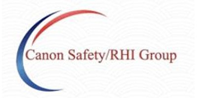 Canon Safety/RHI Group