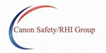 Health Safety & Environmental (HSE) Services