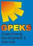 GPEKS - Green Power Environment Knowledge Systems