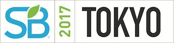 Sustainable Brands (SB) 2017 Tokyo