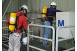 Air Toxics Testing Services