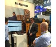 Bramidan launches Intelligent Fleet Monitoring Solution