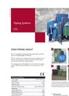 Bramidan - Model CTC - Tipping Systems - Brochure