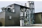 Gasification and Pyrolysis