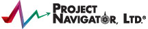 Project Navigator, Ltd. (PNL)
