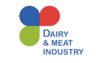 Dairy & Meat Industry 2017