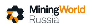 Mining World Russia - 2018