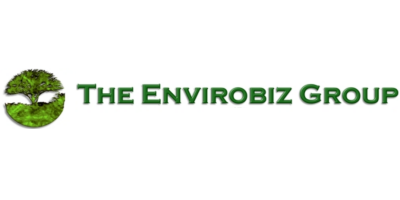Envirobiz Group Inc.