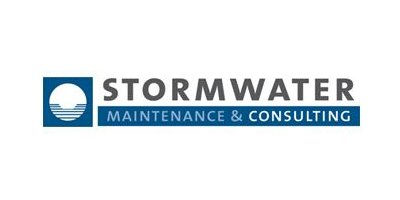 Stormwater Consulting, Inc