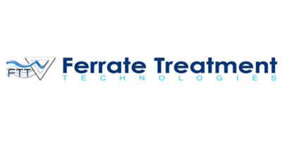 Ferrate Treatment Technologies, LLC