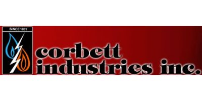 Corbett Industries