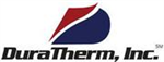 DuraTherm - Desorption Services