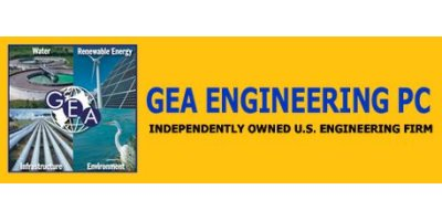 GEA Engineering PC