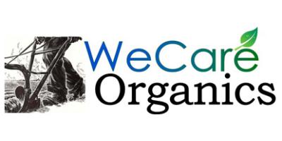 WeCare Organics, LLC