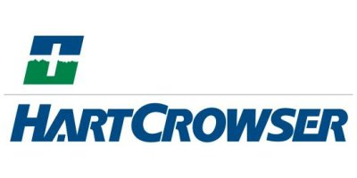 Hart Crowser