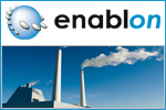 Enablon GHG-MS - Greenhouse Gas Management System