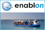 Enablon RSC - Responsible Supply Chain