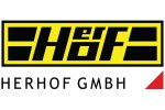 Herhof - Waste to Energy Systems