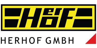 Herhof GmbH