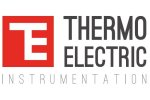 Thermo Electric Instrumentation BV