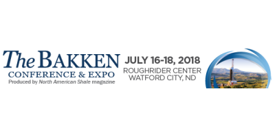The Bakken Conference & Expo 2018