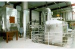 Adelmann - Thermic Cleaning Plant