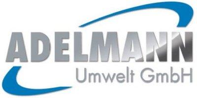 Adelmann Umwelt GmbH