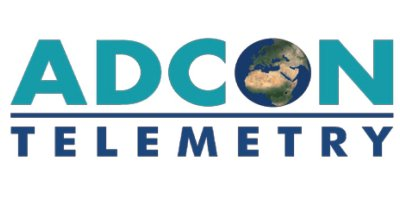 Adcon Telemetry - OTT Hydromet