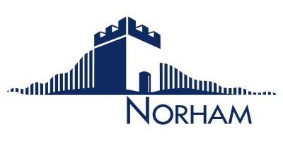 Norham Plastics Limited