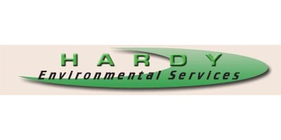 Hardy Environmental Services, a Division of Joseph T. Hardy & Son, Inc.