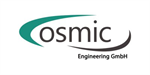 Cosmic Engineering GmbH