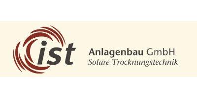 IST-Anlagenbau GmbH