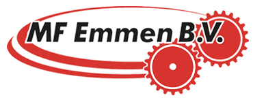 Machinefabriek Emmen B.V.