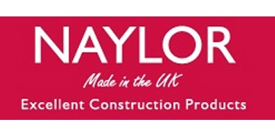 Clay Drainage - Clay Sewer Pipe by Naylor Drainage Ltd