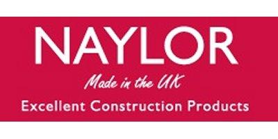 Naylor Drainage Ltd.