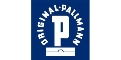 PALLMANN Maschinenfabrik GmbH & Co. KG
