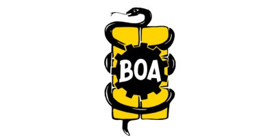BOA Recycling Equipment BV