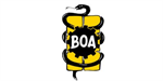 BOA - Commissioning and Training