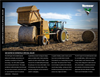 Cornstalk - Model 605N - Heavy Duty Special Baler Brochure
