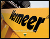 Vermeer - HG6000 Family - Electric Horizontal Grinder Brochure
