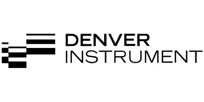 Denver Instrument GmbH