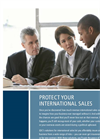 Risk Protection Services- Brochure